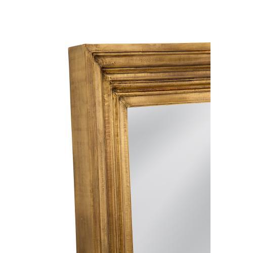 Dankworth Wall Mirror