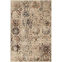 Elements Tunis Beige 8'x11'
