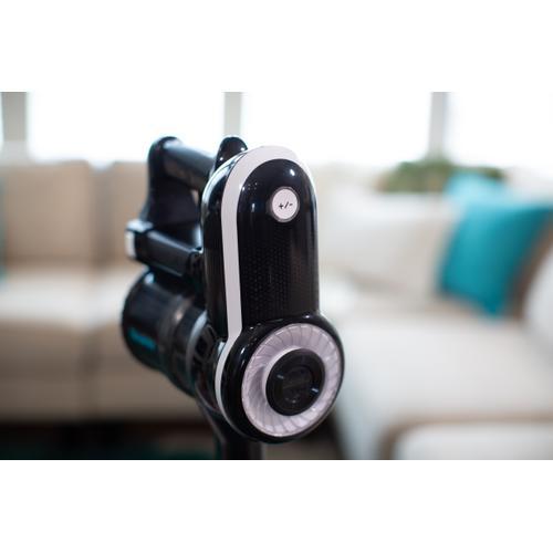 S65 Standard Cordless Multi-Use
