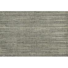 Grand Textures Pt44 Grey Stone Broadloom