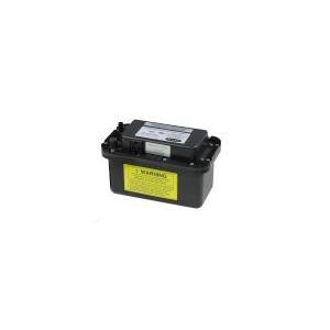 Marvel Drain Pump for Illuminice™ Clear Ice Machines (MP15C, ML15C and MA15C)