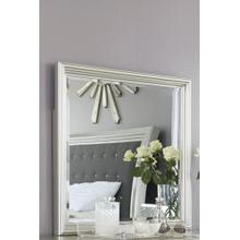 Coralayne Vanity Mirror