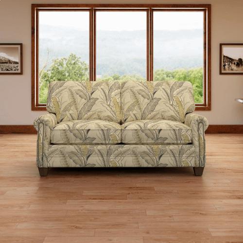 Camelot Studio Sofa C7000-10M/STS