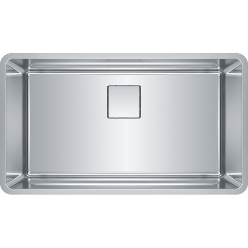 Product Image - Pescara PTX110-31 Stainless Steel