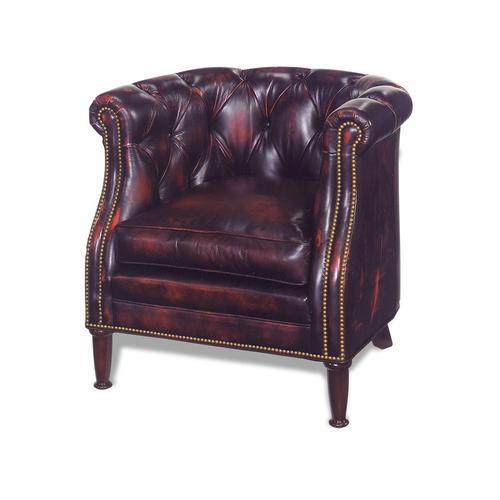 Sylvester Tub Chair