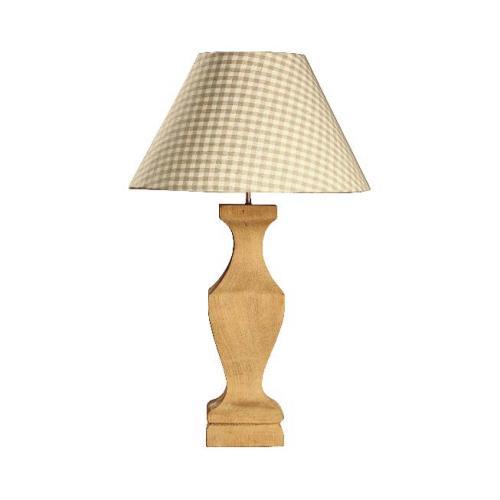 Inez Table Lamp