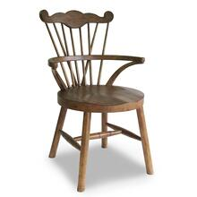 See Details - Storybook Chair