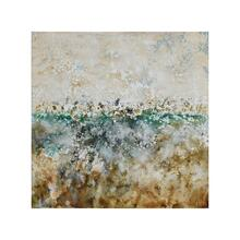 Gozo Coast Wall Art