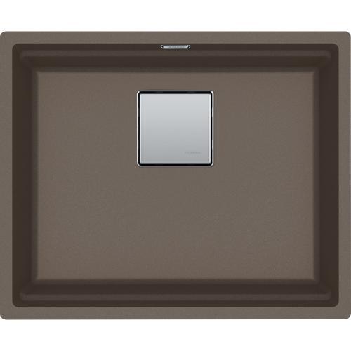 Product Image - Peak - Granite PKG11020 Granite Storm