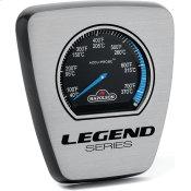 Temperature Gauge for Legend 485