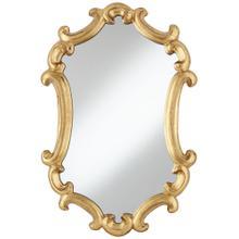 Enchanted Mirror