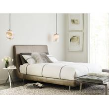 View Product - Menlo Park Bed - American Leather