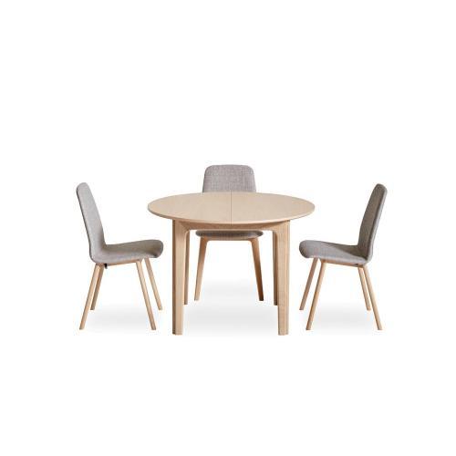 Skovby #111 Dining Table