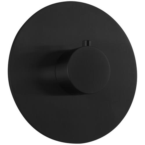 Thermostatic Valve Trim Kit, RND