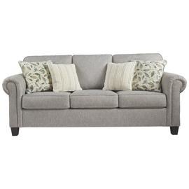 Alandari Sofa