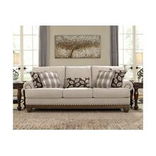 Harleson Sofa Wheat