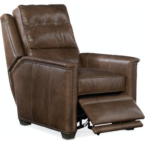 Bradington Young Ansley 3-Way Lounger 2053