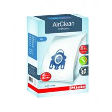 See Details - AirClean 3D Efficiency FilterBags Type GN