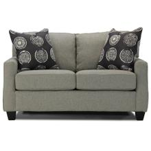 Highwood Loveseat