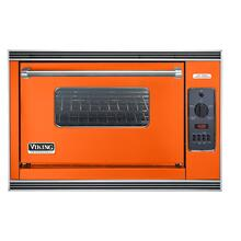 "Pumpkin 36"" Gas Oven - VGSO (36"" Gas Oven)"