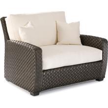 Leeward Cuddle Chair