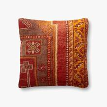 See Details - 0372360008 Pillow