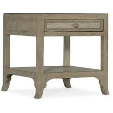 Product Image - Alfresco Piazza End Table