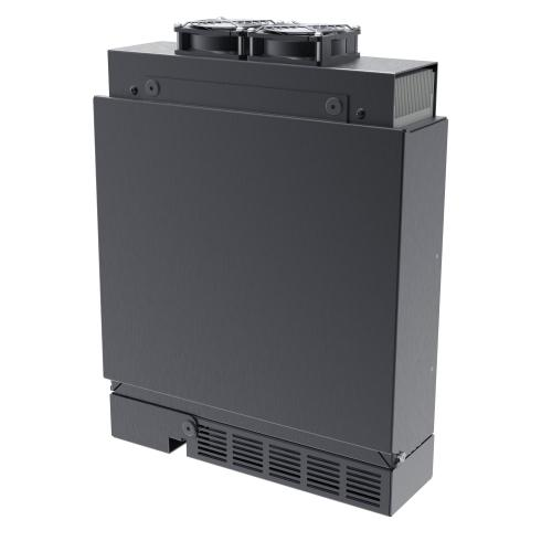Xtreme Active Climate Enclosure (Small)