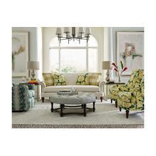 Product Image - Fullerton Ottoman
