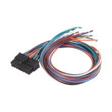 See Details - Speaker Input Harness (3Sixty.3)