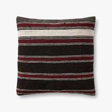 See Details - 0372360060 Pillow