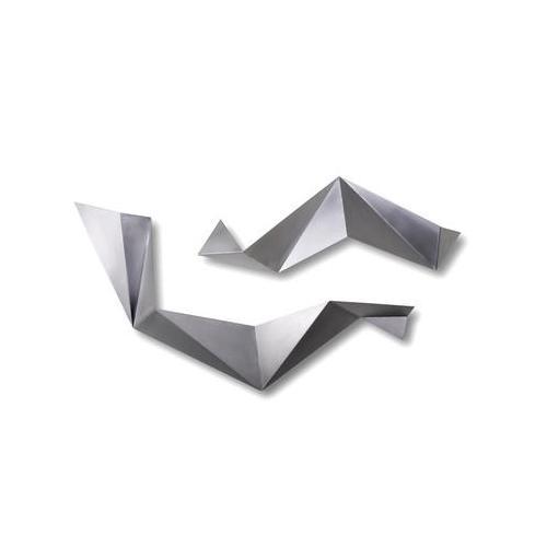 Artisan House - Origami (S/2)