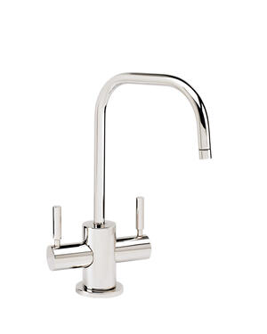 Waterstone Fulton Hot and Cold Filtration Faucet - 1425HC Product Image