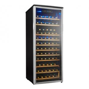 DanbyDanby Designer 75 Bottle Wine Cooler