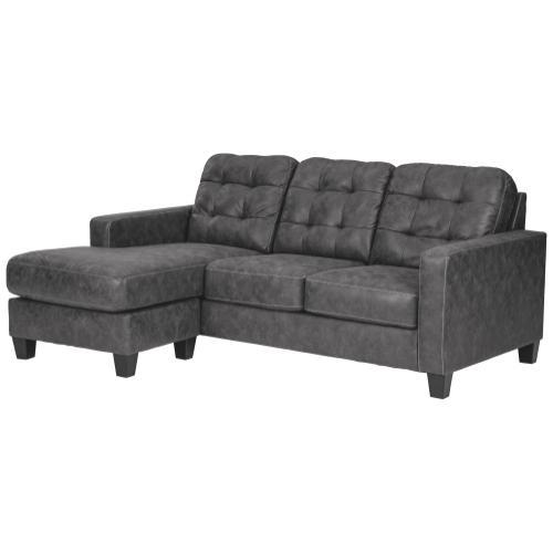 Venaldi Sofa Chaise