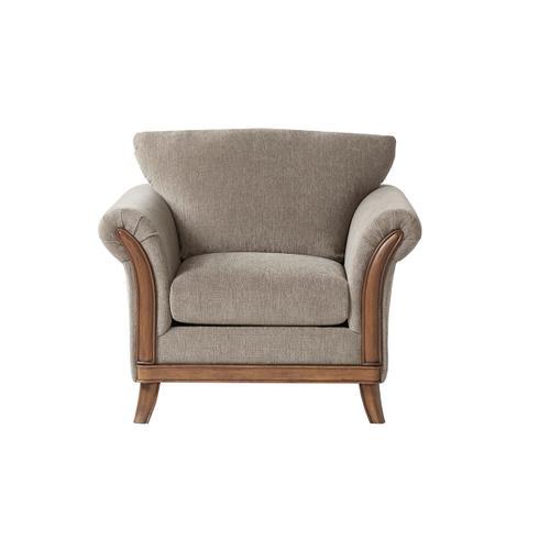 17700 Sofa