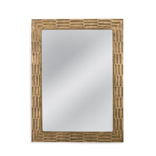 Bassett Mirror Company - Donnet Wall Mirror