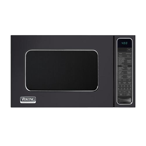 Viking - Graphite Gray Convection Microwave Oven - VMOC (Convection Microwave Oven)