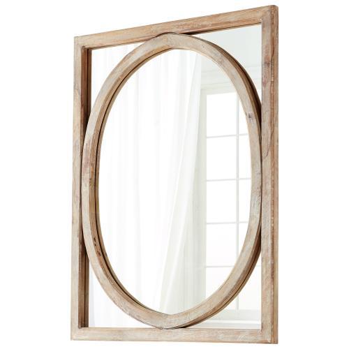 See Details - Revolo Mirror