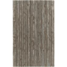 View Product - Modern Classics CAN-2063 2' x 3'