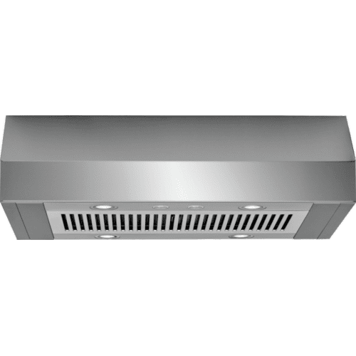 Product Image - Frigidaire Professional 36'' Under Cabinet Range Hood