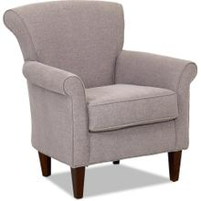 Louise Chair