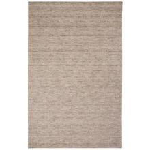 View Product - DELINO 6701F IN TAUPE
