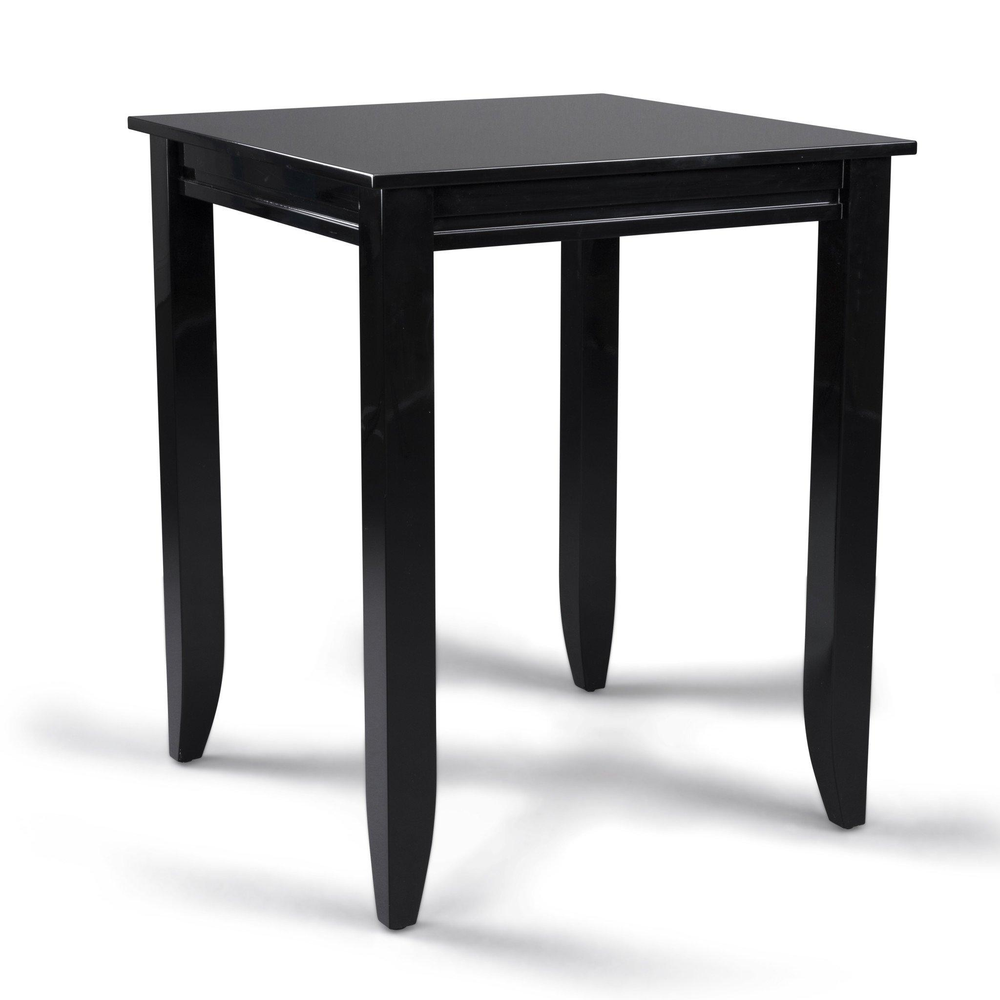 HomestylesLinear High Dining Table