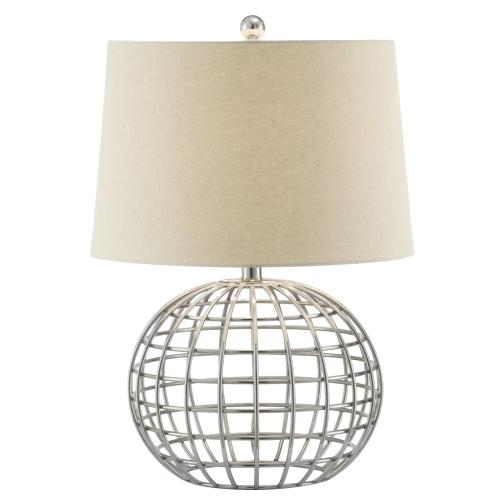 """Gallery - 23.5""""H Table Lamp"""