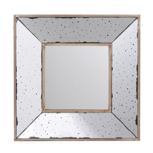 Herrick Mirror