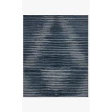 View Product - NZ-01 Navy Rug
