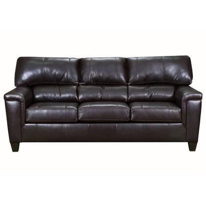 See Details - 2038 Montego Queen Sleeper Sofa