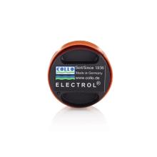 See Details - Electrol Solid Element Range Protectant