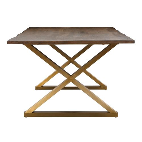 Tov Furniture - Leah Dining Table
